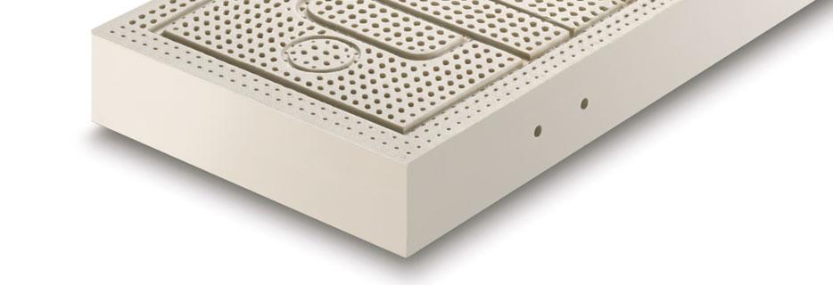 materassi-in-lattice-manifattura-falomo
