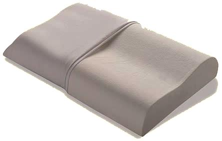 Guanciale Cervical Memory Foam